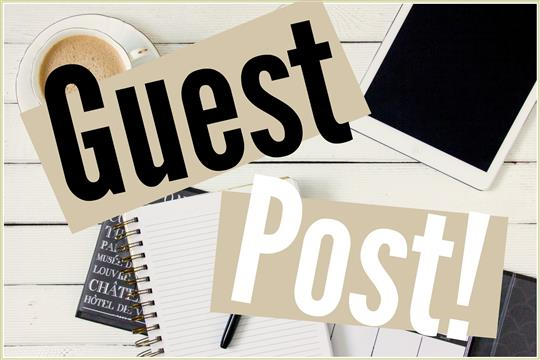 Before You Guest Post: What You Need to Know