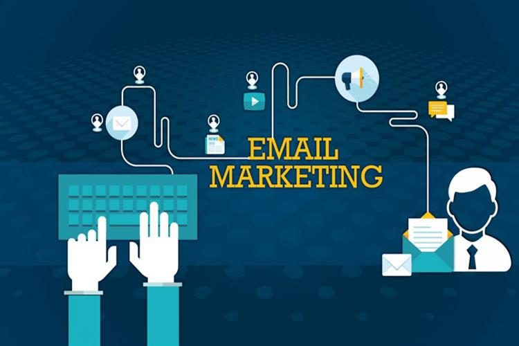 11 Best Email Marketing Apps 2020