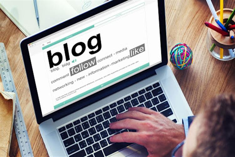 9 Ways to Generate Blog Post Ideas