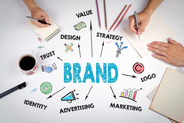 How to Create a Successful Social Media Branding Strategy?