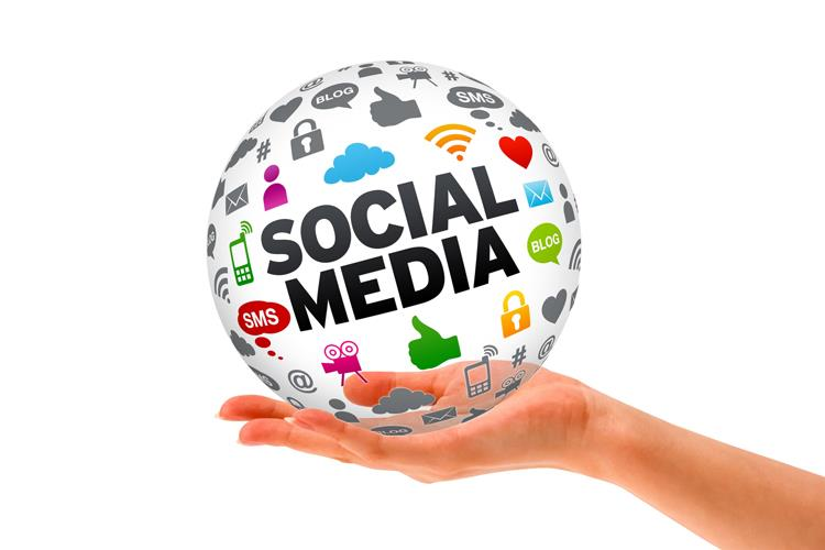 What is Social Media Marketing & its Benefits?