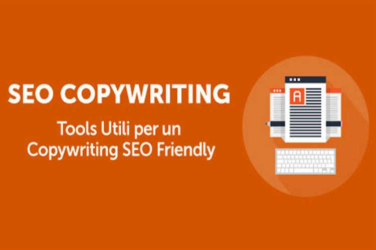 10 Tools to help improve your Copywriting