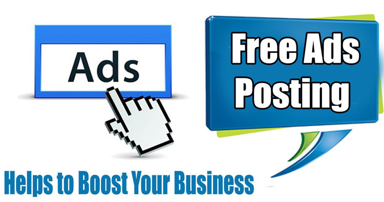 High DA Classified Ads Sites List | Classified Submission